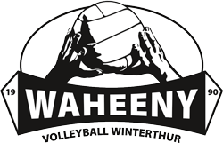 Volley Waheeny Winterthur
